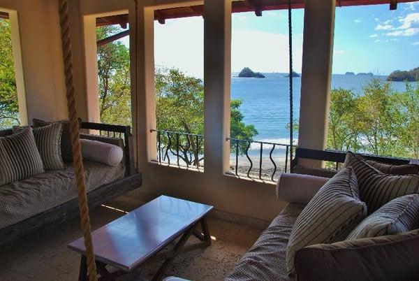 19-paseo-del-mar-porch-view-dsc_8783-1