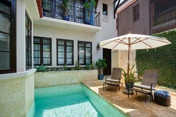 How Homes Embrace Rainy Season in Costa Rica-4