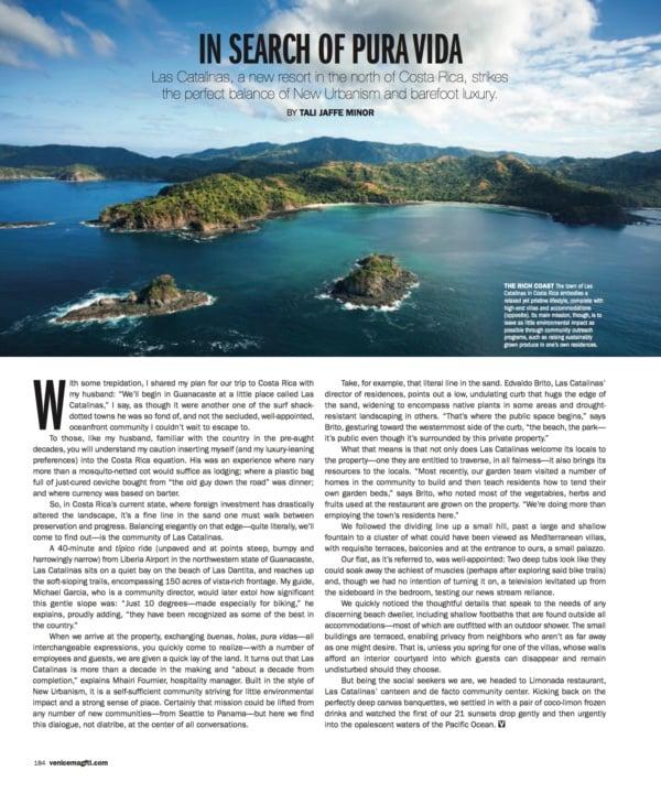 pag-1-web-venice-magacine1