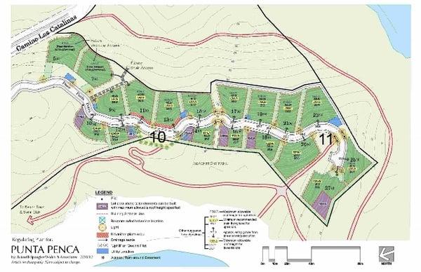 Punta Penca Naming Map (640x414)