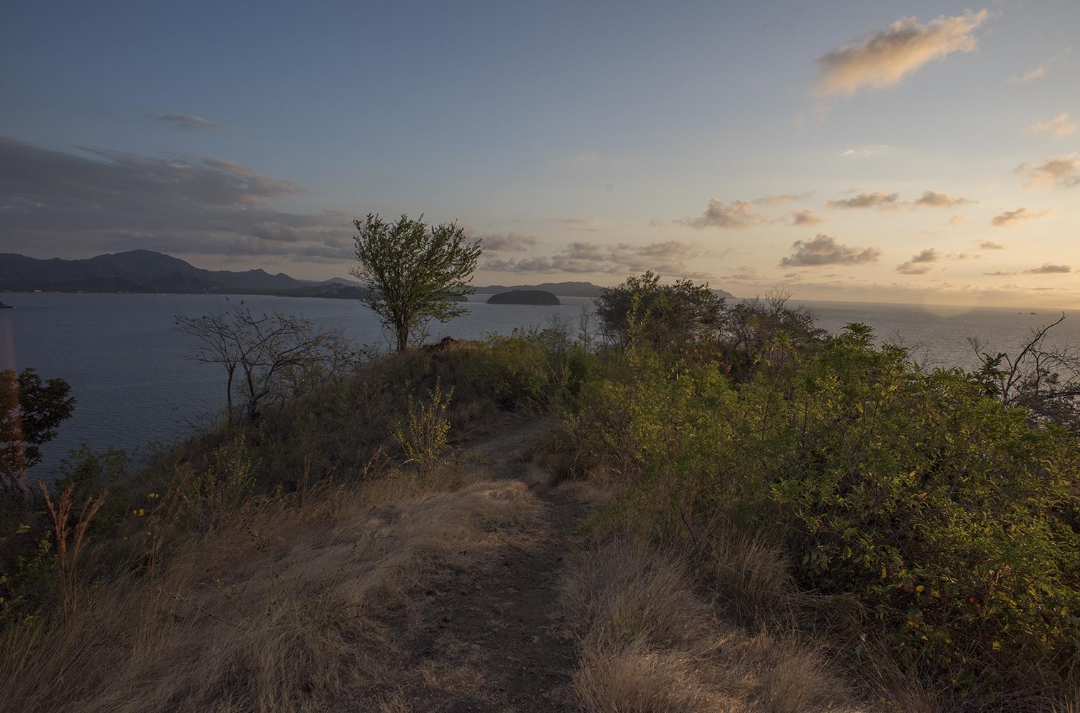 The Hiking Trails at Las Catalinas-4